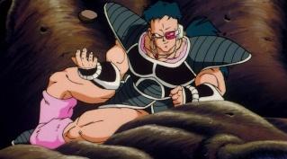 L'origine de votre personnage Daizu-10