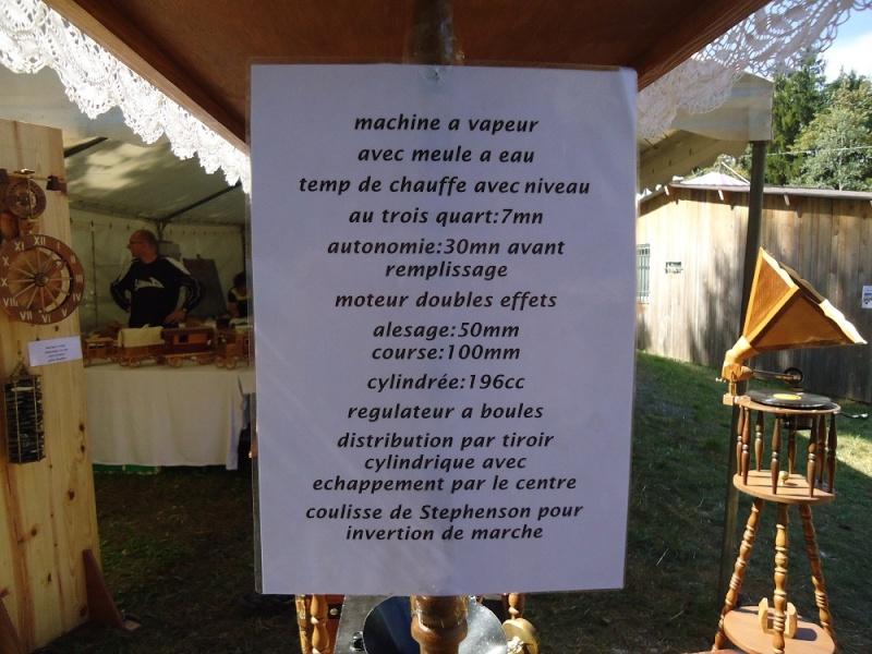 cornier, fête des vieux métiers 2014 Dsc05339