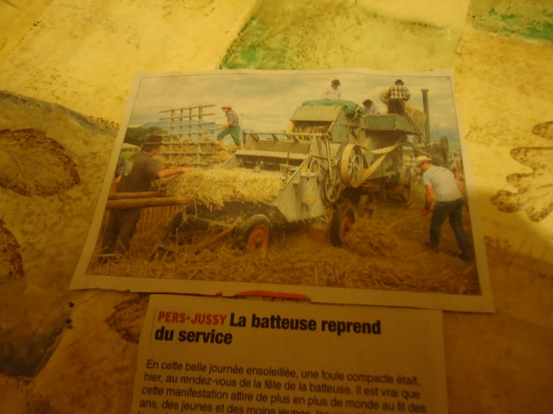 coupures de presse - Page 2 Dsc06112