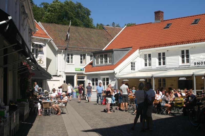 Norvège, été 2014 03510