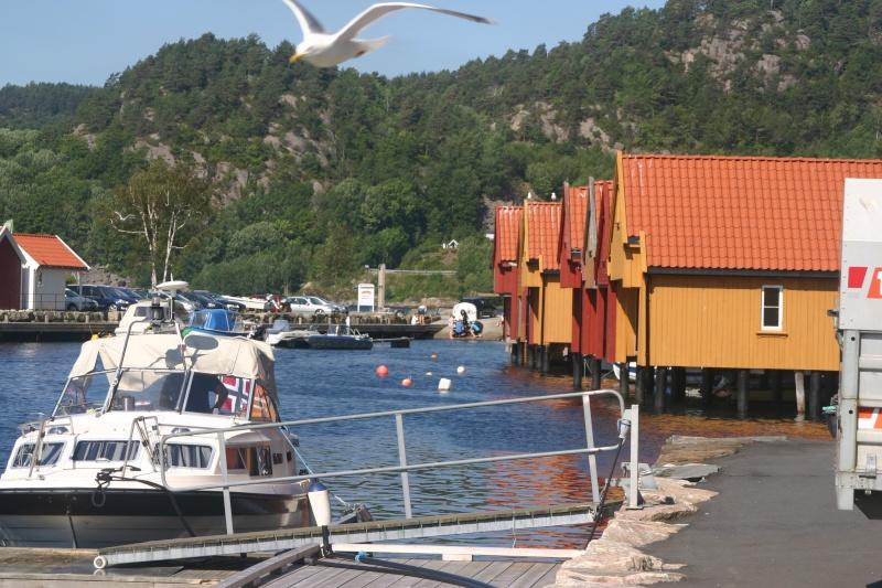 Norvège, été 2014 04611