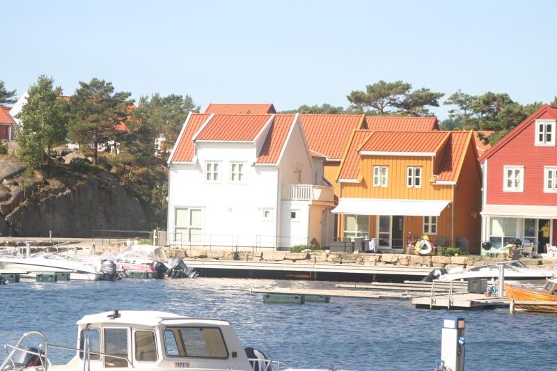 Norvège, été 2014 04710