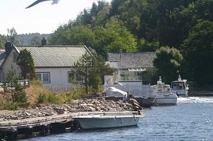 Norvège, été 2014 04810