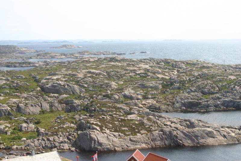 Norvège, été 2014 05610