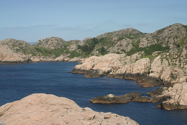 Norvège, été 2014 06010