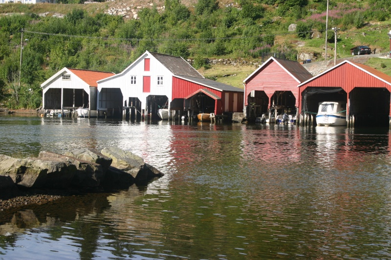 Norvège, été 2014 10410