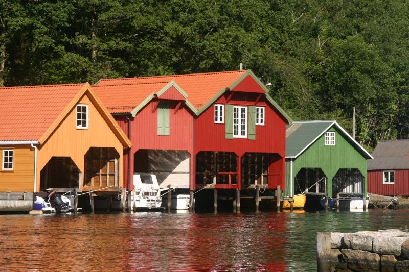 Norvège, été 2014 10510