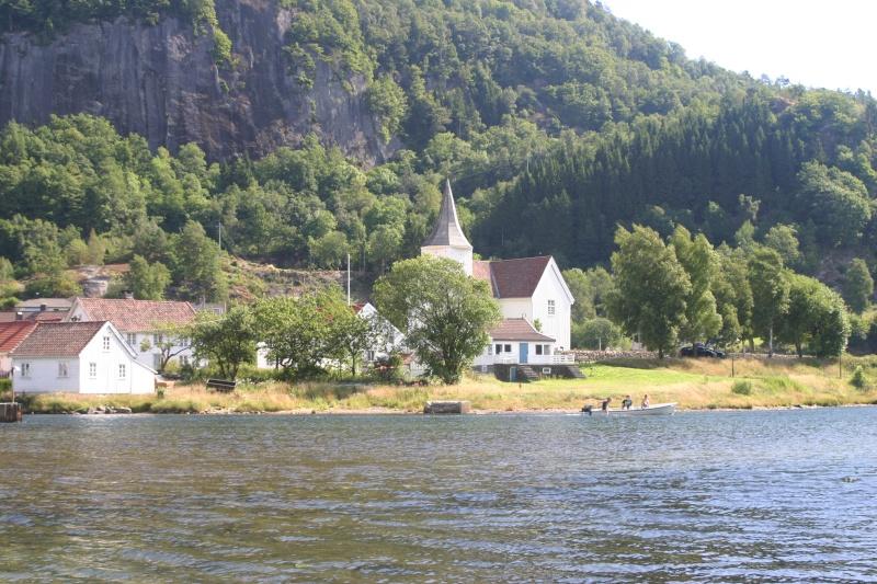 Norvège, été 2014 11210