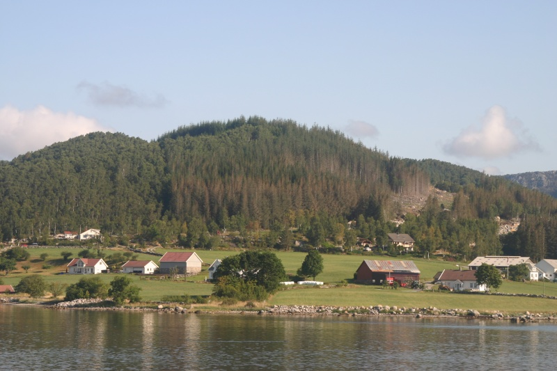 Norvège, été 2014 18210