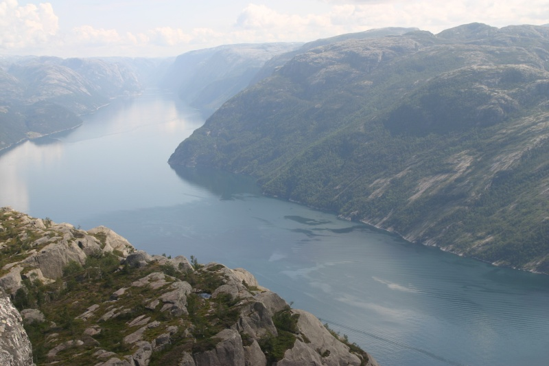 Norvège, été 2014 22310