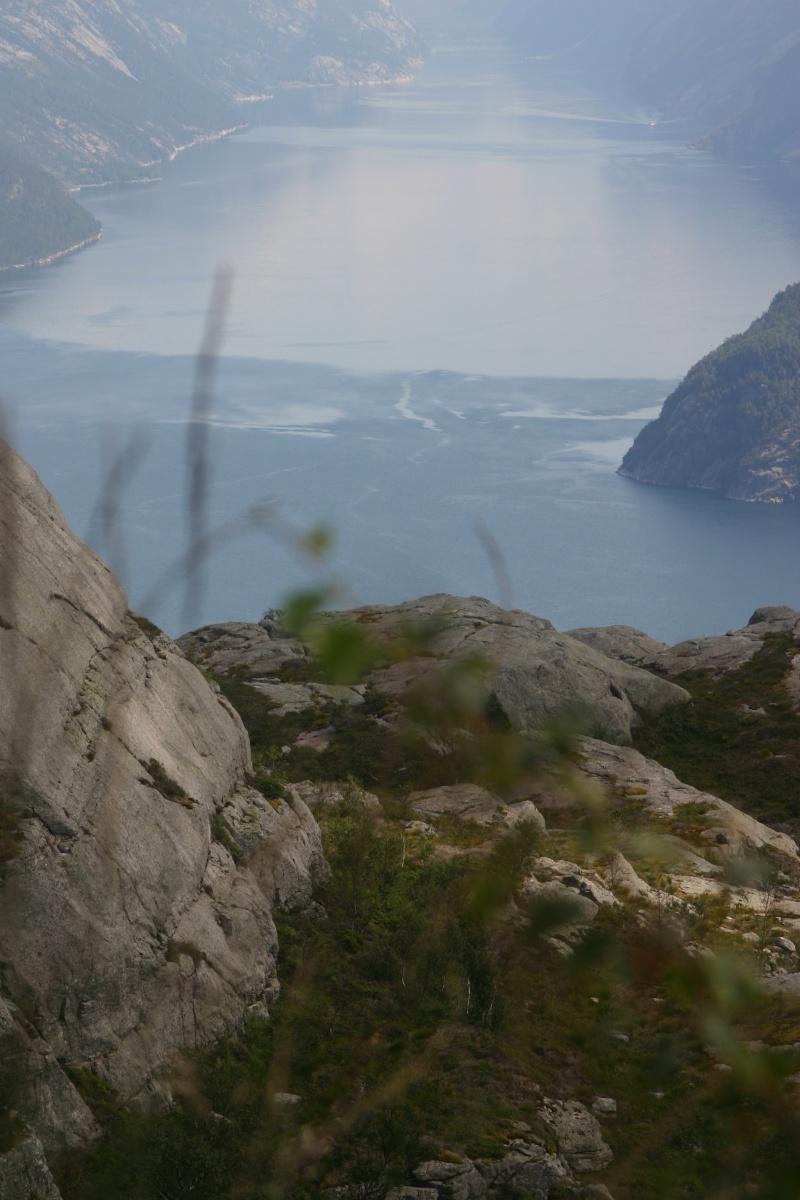 Norvège, été 2014 22810