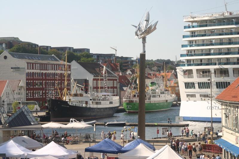 Norvège, été 2014 23711