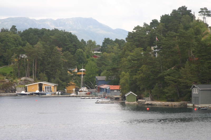 Norvège, été 2014 26510
