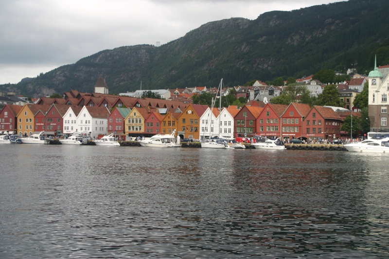 Norvège, été 2014 26810