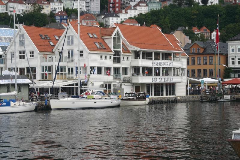 Norvège, été 2014 27210