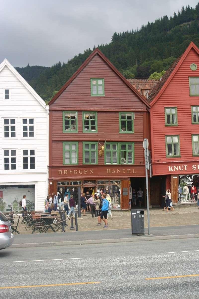 Norvège, été 2014 28210