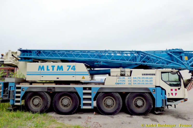 Les grues de MLTM (France) Liebh105