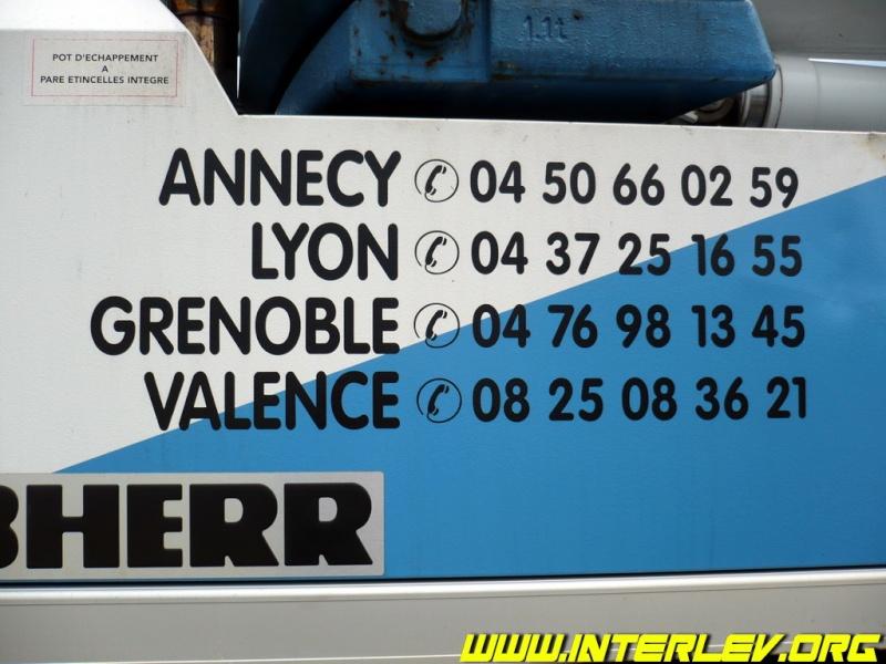 Les grues de L2S (Les 2 Savoies) (Groupe SMMI) (France) Liebh118