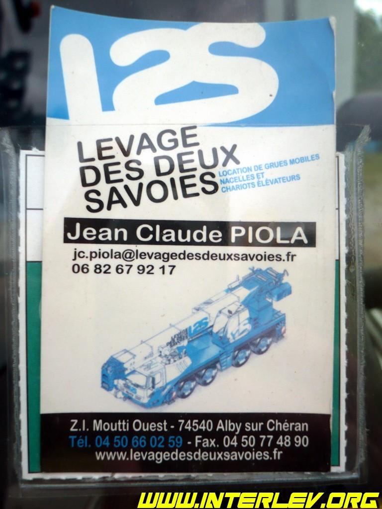 Les grues de L2S (Les 2 Savoies) (Groupe SMMI) (France) Liebh120