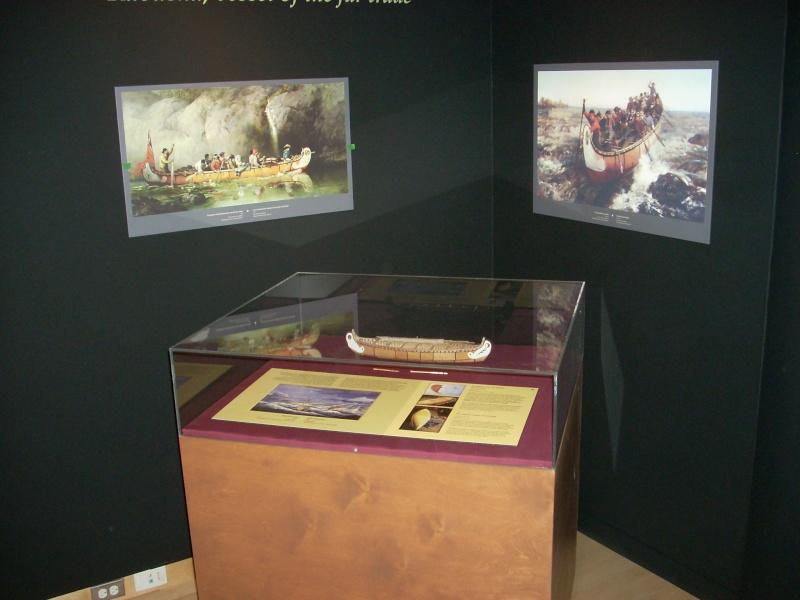 Expo de Dumas à Chicoutimi - Page 2 Dscn8014