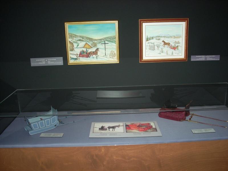 Expo de Dumas à Chicoutimi - Page 2 Dscn8016