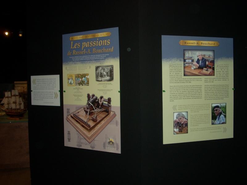 Expo de Dumas à Chicoutimi - Page 2 Dscn8111