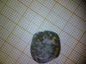 Monnaie à identifier + objet Monnai10