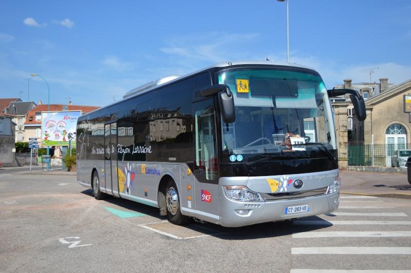Services routiers TER Grand Est Dsc_0410