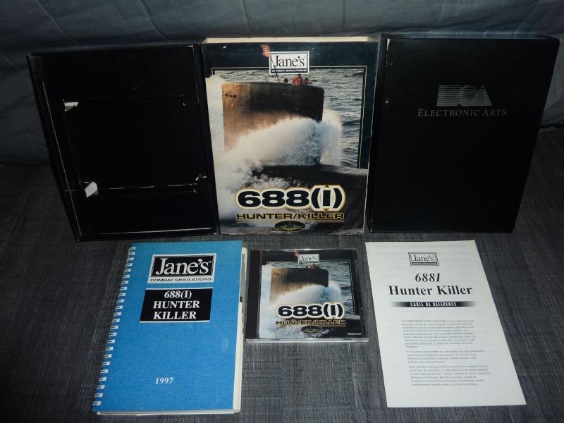 [VENTE- Akinos] PC AMIGA ATARI ST Grosse boite carton - Page 6 Pc_68810