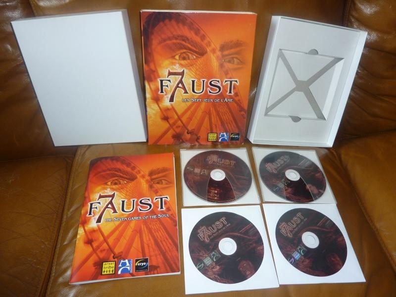 [VENTE- Akinos] PC AMIGA ATARI ST Grosse boite carton - Page 2 Pc_7fa10