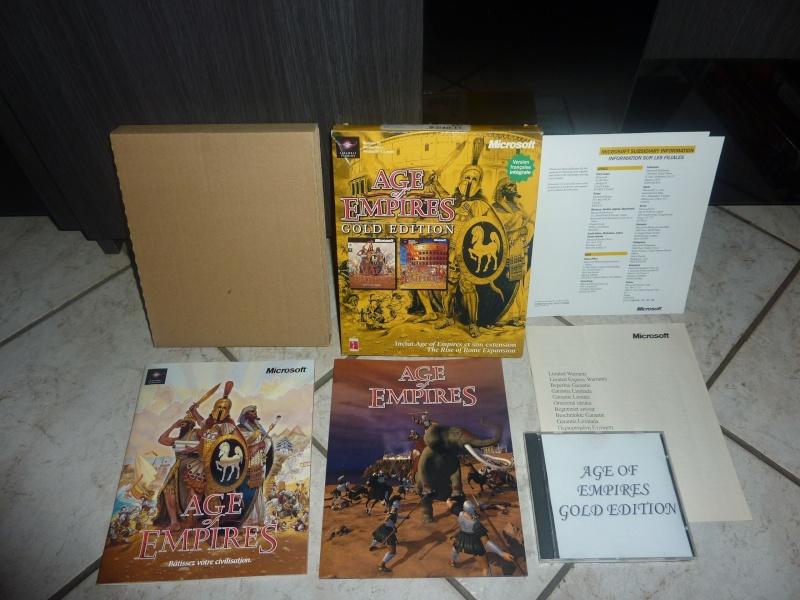 [VENTE- Akinos] PC AMIGA ATARI ST Grosse boite carton - Page 2 Pc_age11