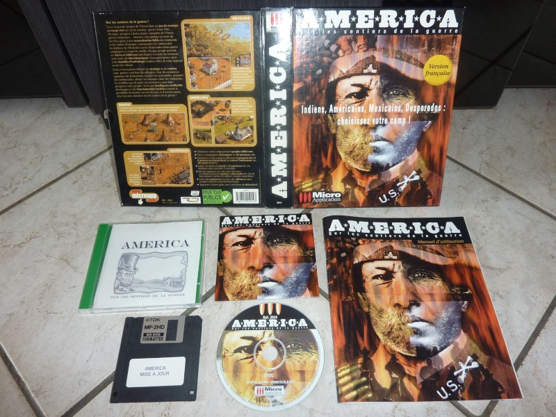 [VENTE- Akinos] PC AMIGA ATARI ST Grosse boite carton - Page 5 Pc_ame10