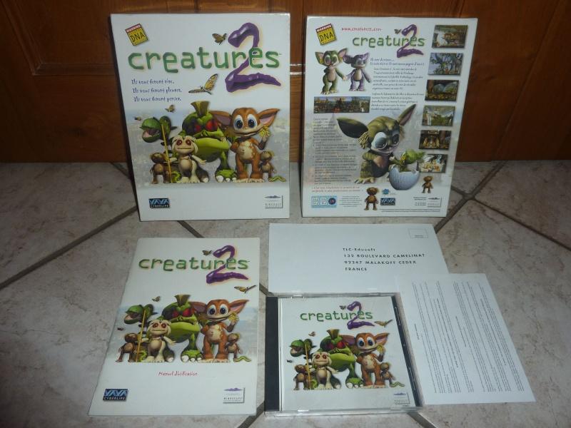 [VENTE- Akinos] PC AMIGA ATARI ST Grosse boite carton - Page 2 Pc_cre10