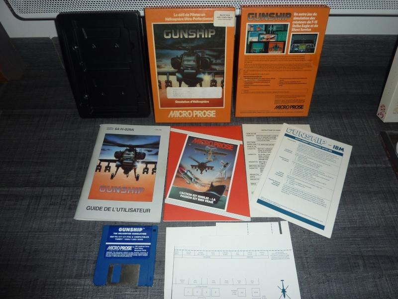 [VENTE- Akinos] PC AMIGA ATARI ST Grosse boite carton - Page 6 Pc_gun10