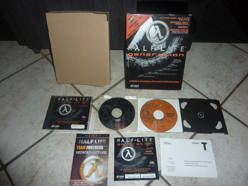 [VENTE- Akinos] PC AMIGA ATARI ST Grosse boite carton - Page 2 Pc_hal10