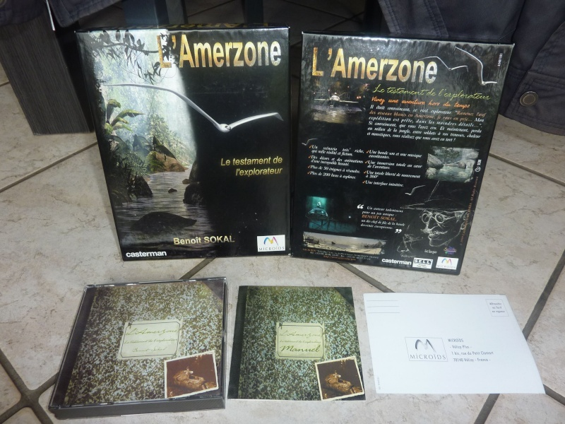 [VENTE- Akinos] PC AMIGA ATARI ST Grosse boite carton - Page 5 Pc_lam10
