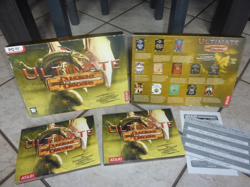[VENTE- Akinos] PC AMIGA ATARI ST Grosse boite carton - Page 5 Pc_ult11