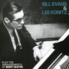 [Jazz] Playlist - Page 13 Giuffr10