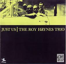 [Jazz] Playlist - Page 16 Haynes10