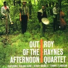 [Jazz] Playlist - Page 16 Haynes11