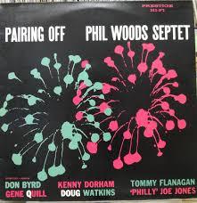 [Jazz] Playlist - Page 14 Woods110