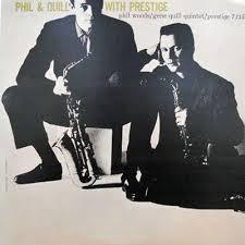 [Jazz] Playlist - Page 14 Woods210