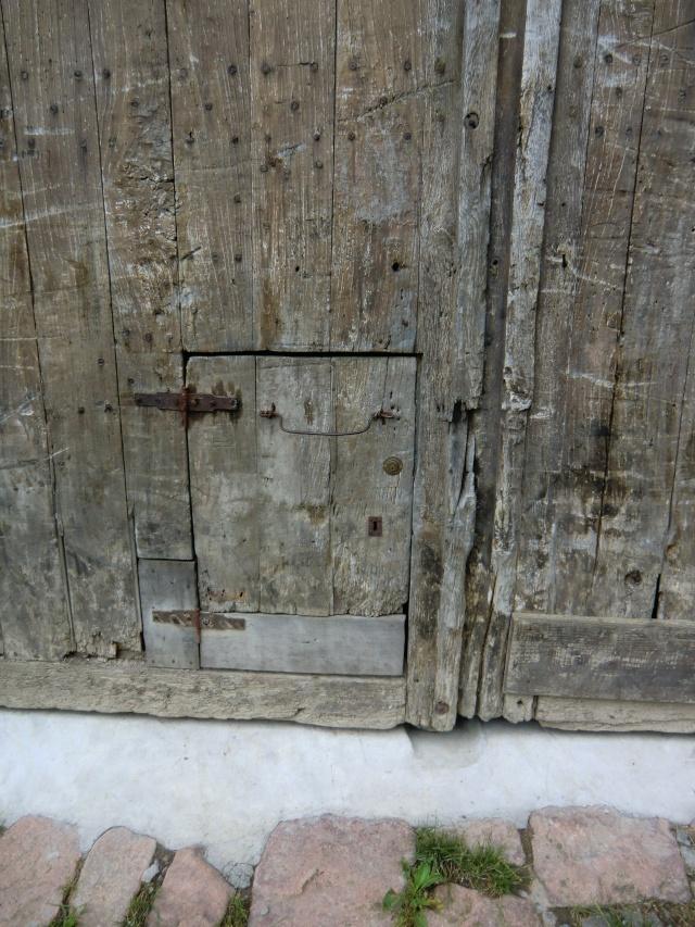 portes et fenêtres ,a vos photos - Page 3 Cimg6744