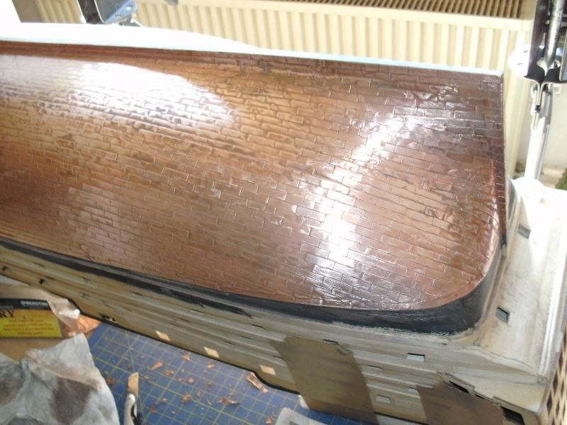 JesusBelzheim Baubericht Victory aus Holz - Seite 3 Pict0013