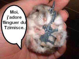 La géhenne Hamste10