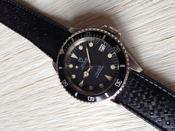 Tudor Submariner by Rolex Img_0212