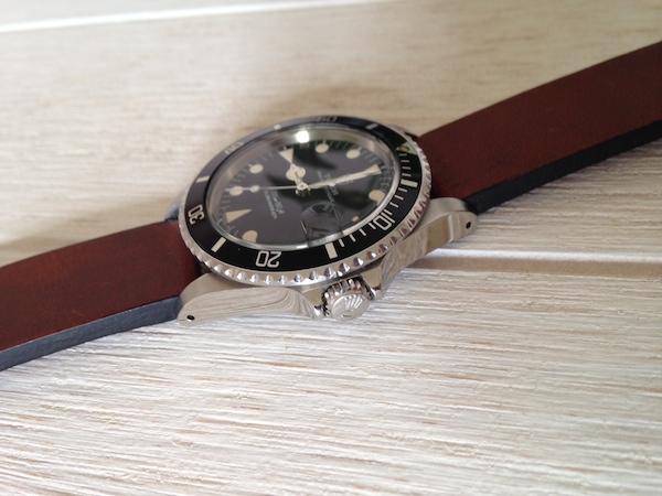 La montre du vendredi 30 mai Img_0213