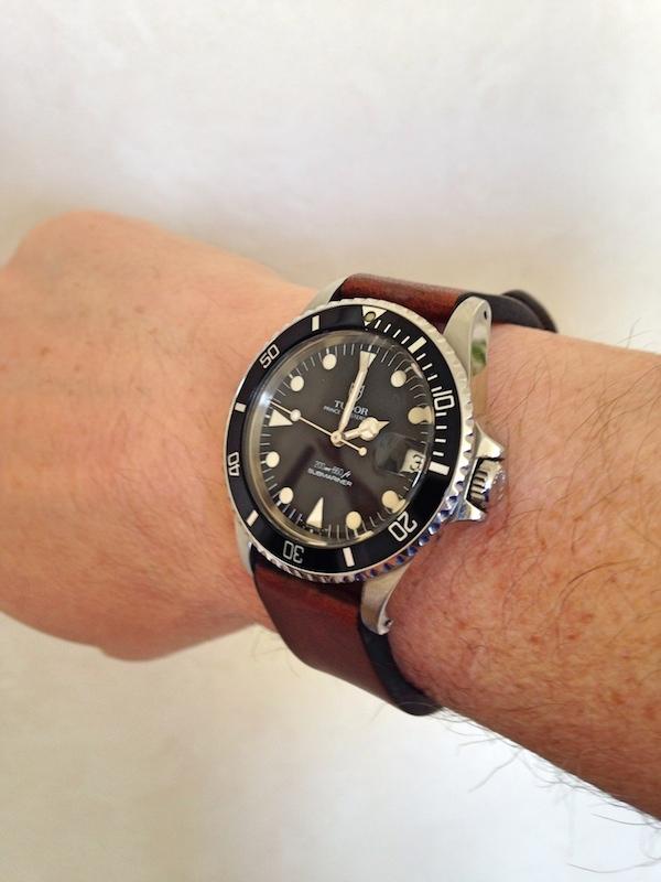(REVUE) Ma Tudor Submariner 76000. Img_0214