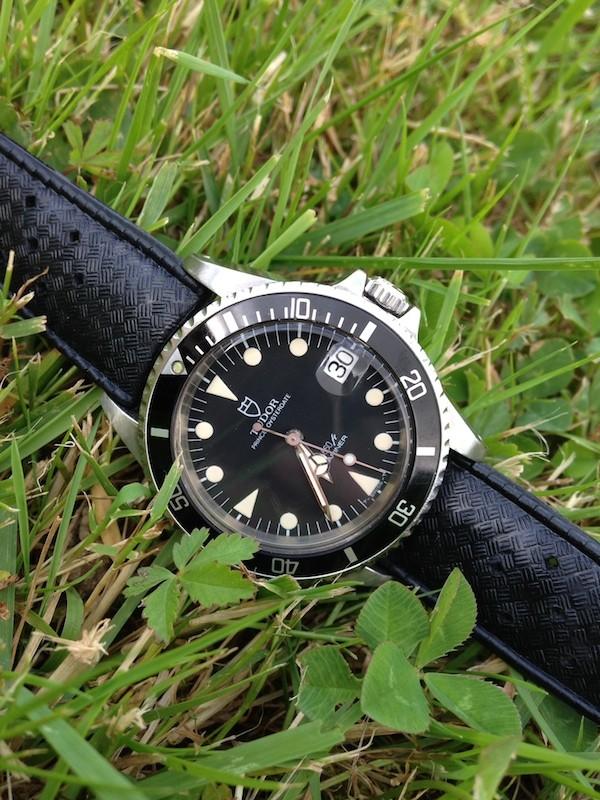 La montre du vendredi 13 juin Img_0216