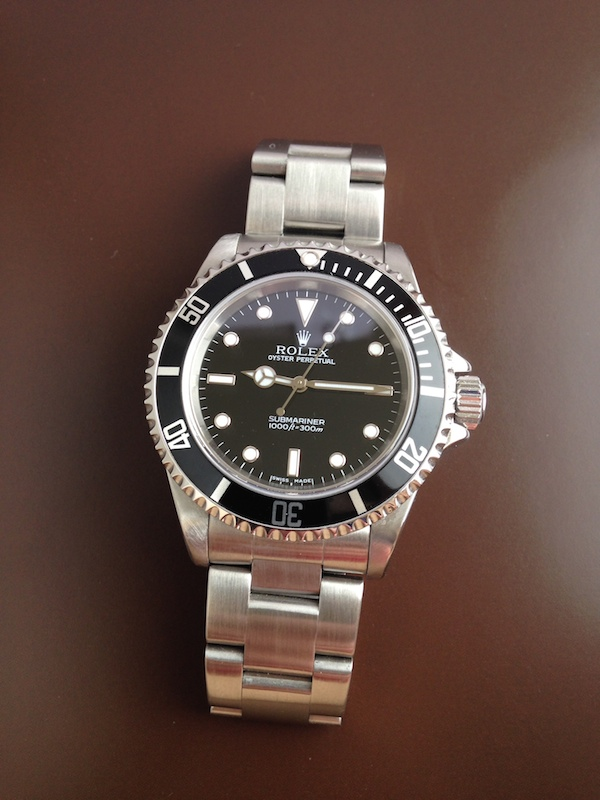 La montre du vendredi 29 août Img_0353